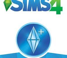The Sims 4: Вампиры в следующем игровом наборе?