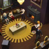 Топ 5 каталогов для The Sims 4