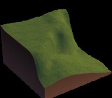 Слух: инструменты изменения ландшафта для The Sims 4? (опровергнут)