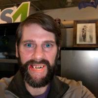 Интервью с SimGuruNinja о разработке игровых наборов для The Sims 4