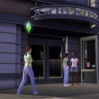 Что должно было быть в The Sims 3, но не попало
