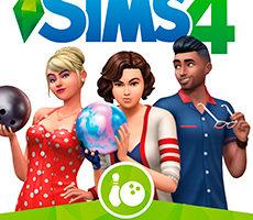 The Sims 4 «Вечер боулинга»: Официальное описание и особенности