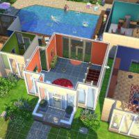 В ноябре The Sims 4 доберется до консолей