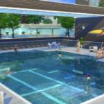 10 модов, улучшающих графику и геймплей The Sims 4