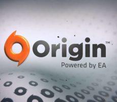 Осторожно: массовые кражи Origin-аккаунтов