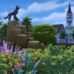За кулисами: Создание мира Бриндлтон-Бэй