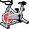 традиция Физические упражнения