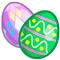традиция Охота за яйцами