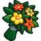 традиция Подарить цветы