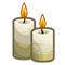 традиция Праздничное освещение