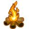 традиция Разжечь огонь