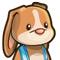 традиция Цветочный кролик